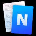 Notion(办公笔记应用) V1.0 Mac版