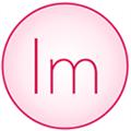 ieaseMusic(音乐播放器) V1.3.1 Mac版