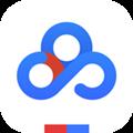 百度云SVIP破解共存版 V11.4.5 安卓版