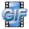 Movie To GIF(视频转GIF工具) V1.3.4.0 官方版