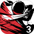 忍者必须死3无限勾玉版 V0.3.0 安卓破解版