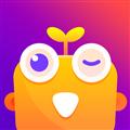 花盆儿短视频 V2.1.0 安卓版