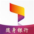 唐山银行 V2.2.2 安卓版