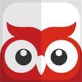 优思授课系统 V2.0.1 Mac版