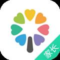 智慧树家长版 V6.7.1 iPhone版