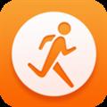 运动刷步助手 V3.0 安卓版