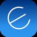 Eaget Cloud(忆捷网盘) V1.2.3 官方版