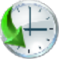 勇芳自动校时软件 V1.1 绿色版