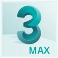 3Ds max2018破解版64位 中文免费版