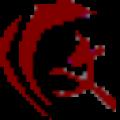 文粹OCR V2.0.1.63 官方版
