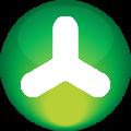 TreeSize Professional(磁盘空间管理器) V6.2.3 破解版