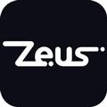 宙斯浏览器 V1.0.2 iOS版