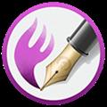 Nisus Writer Pro(文字编辑器) V2.1.8 Mac版