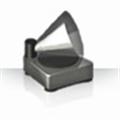 Easy MP3 Player(简易MP3播放器) V1.0 绿色版