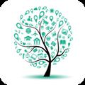 阿卡索外教网 V3.0.2.1 安卓版