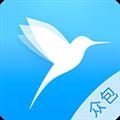 蜂鸟众包 V5.1.1 安卓版