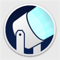 Beamer(Mac高清视频播放器) V3.3.2 Mac破解版