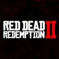 RDR2 Companion(荒野大镖客2官方助手) V1.01 苹果版