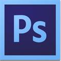 Adobe Photoshop CC 2016注册机 X64 绿色免费版