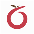 红枣FM V2.6.2 iPhone版
