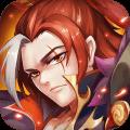 魔法仙灵 V1.0.1 安卓版