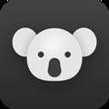 考拉新媒体助手 V0.0.8 Mac版