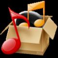 SoundPackager(系统美化优化管理器) V1.2.0.0 官方版