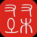 不土不木规范app破解版 V8.3.4 安卓版