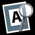 Max Inspect(开发软件) V1.1 Mac版
