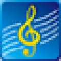 风翼智能广播全能大师 V7.2 试用版