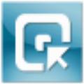点歌台客户端 V1.0 绿色免费版