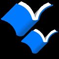 Storyist(Mac小说写作软件) V3.5.2 Mac版