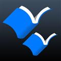 Storyist(手机小说写作软件) V3.3.7 苹果版
