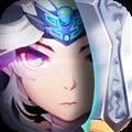 侠客英雄 V4.5.0 安卓版