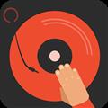 DJ多多 V3.0.0 iPhone版
