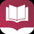 免费全本小说书城 V1.4.5 安卓版