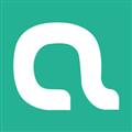 阿卡索口语秀 V5.4.9 苹果版