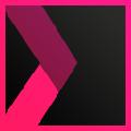 Xara Photo & Graphic Designer(摄影与平面设计师) V16.0 破解版