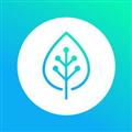 木米生活 V3.1.1 苹果版
