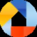 语音合成工具 V2018 官方免费版