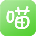 转小喵 V1.1.22 安卓版