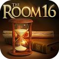 密室逃脱16神殿遗迹无限提示版 V16.17.61 安卓版