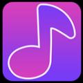56MixMusic(音乐播放器) V1.0.2.5 绿色免费版