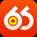 66钱庄 V3.8.0 安卓版