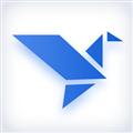 飞应 V1.1.0 安卓版