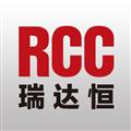 RCC工程招采 V3.0.26 安卓版
