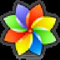 简拼光路图 V1.2 绿色网络版