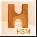 Autodesk HSMWorks(工业CAD制图软件) V2018 破解版