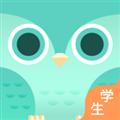 秦学云课堂学生 V1.1.26.0 安卓版