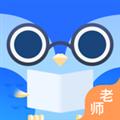 秦学云课堂教师 V2.2.5 安卓版